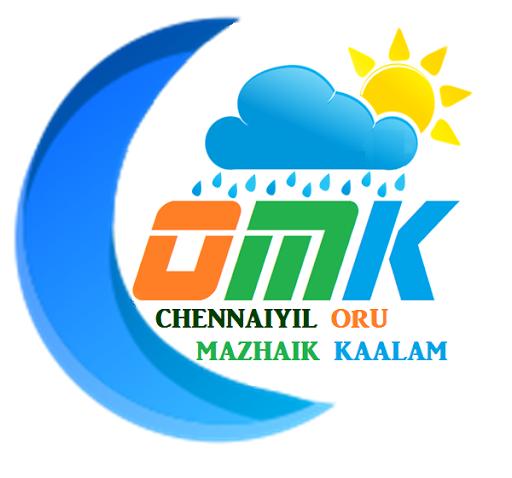 COMK - Chennai Rains