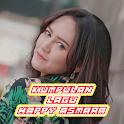 HAPPY ASMARA Kumpulan Lagu Offline icon