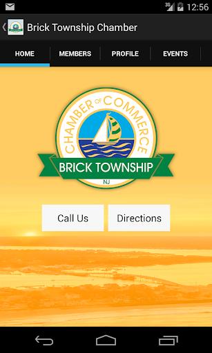 Brick Township Chamber