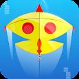 Kite Flight: Free Games