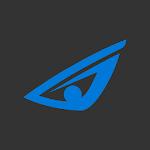 ROG Edge Icon Pack Icon