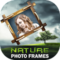 Nature Pic Frames