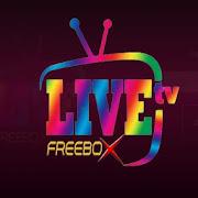 LIVE IPTV