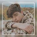 Joey Birlem Wallpapers HD 4K icon