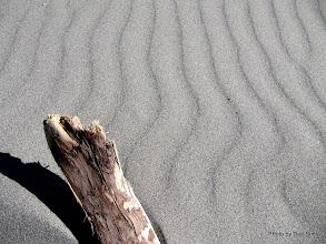 Photo: (Year 2) Day 357 - The Sandy Harris Beach