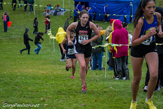 Photo: Alternates Race Eastern Washington Regional Cross Country Championship  Prints: http://photos.garypaulson.net/p483265728/e492b717c