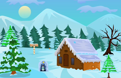 Escape games zone 73 v1.0.1 screenshots 2