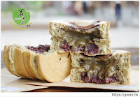 綠色講堂 茗菓子