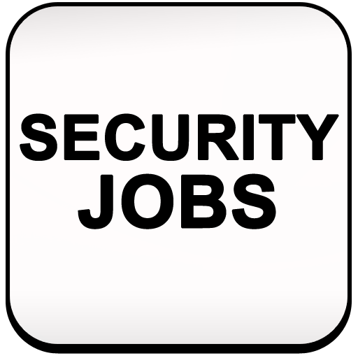 Security Jobs - Apps on Google Play