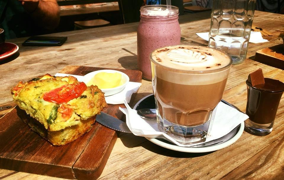 New Zealand Restaurant Guide Tauranga