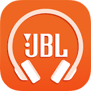 My JBL Headphones - Apps on Google Play