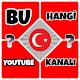 Download Bu Hangi Youtube Kanalı ? - Enes Batur, Reynmen... For PC Windows and Mac