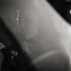 Весільний фотограф Антон Метельцев (meteltsev). Фотографія від 07.02.2019