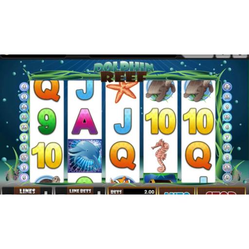 Beste casinos online deutsch