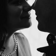 Wedding photographer Mariya Leys (marialeis). Photo of 13.03.2017