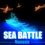 SeaBattle:Nemesis MOD APK 1.5.12 (Unlimited Money)