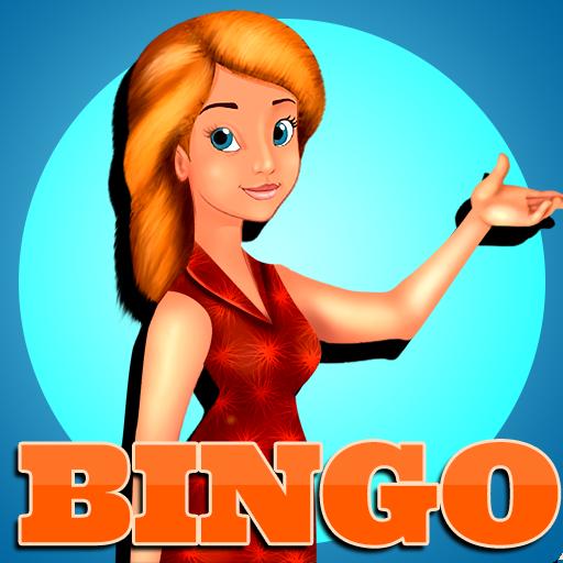 Fortune Wheel Bingo Casino