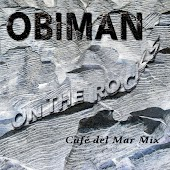 On The Rocks (Café del Mar Mix)