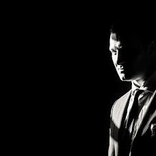 Wedding photographer Marat Bayzhanov (Baizhanovphoto). Photo of 07.10.2018