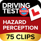 Hazard Perception Test 2017 – Driving Test Success