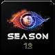 Bigg Boss Season 12 Updates ( 2018 ) Download on Windows
