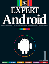 Expert Android Volume 1