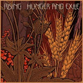 Hunger And Exile