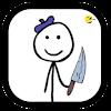 Cartoni Morti Fan's App APK