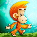 Benji Bananas Adventures icon