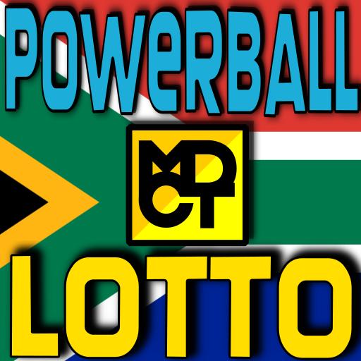 SA Lotto – Apps on Google Play