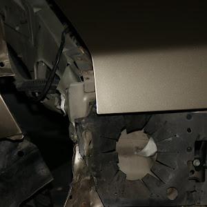 テラノ ターボ R3M のカスタム事例画像 おかにーさんの2021年01月21日20:53の投稿