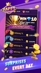 Happy Winner APK screenshot thumbnail 3