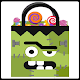 Download Zombi Loves Candies for PC