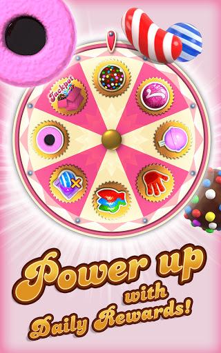 Candy Crush Saga 1.183.0.3 screenshots {n} 9