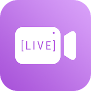 Live Video Chat: Video Calls With Random People