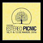Festival Estéreo Picnic 2016 icon