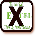 Learn Excel Turorial for Excel icon