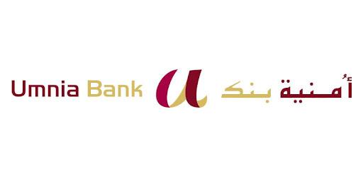 """Résultat de recherche d'images pour """"Umnia Bank"""""""