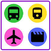 By Photo Congress || How To Book Train Tickets In Ixigo App