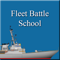 Fleet Battle School icon