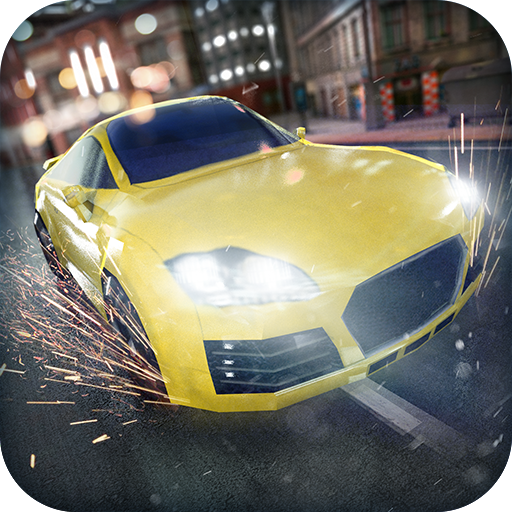 Top Car Games For Free Driving file APK Free for PC, smart TV Download