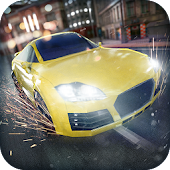 Top Car Games For Free Driving