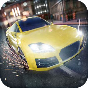 Top Car Games For Free Driving for PC and MAC
