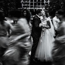 ช่างภาพงานแต่งงาน Ivelin Iliev (iliev) ภาพเมื่อ 21.06.2019