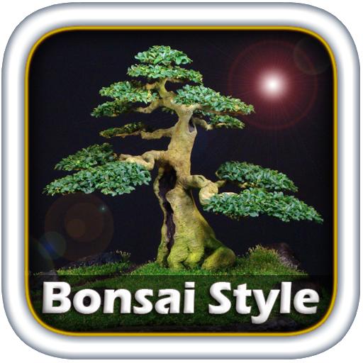 Bonsai Style