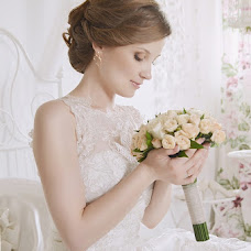 Wedding photographer Dmitriy Dneprovskiy (DmitryDneprovsky). Photo of 05.08.2013