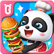 Little Panda Restaurant (game)