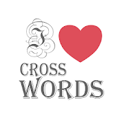I Love Crosswords