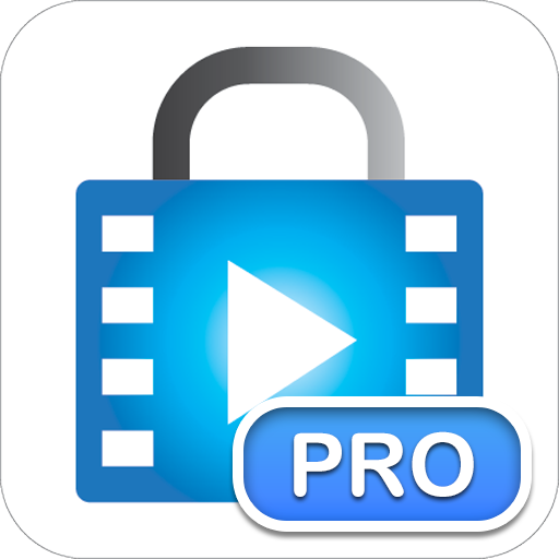 Video Locker Pro APK Cracked Download