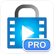 Video Locker Pro